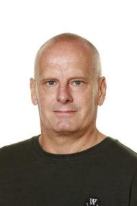 Lars Juhl Nielsen