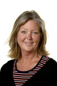 Ann Wienecke