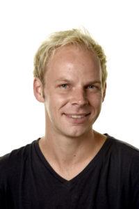 Søren Beyer Krog