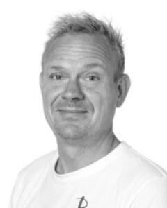 Anders Sørensen