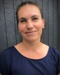 Sara Viggers