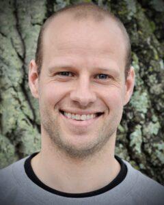 Andreas Skjødt Kjærgaard