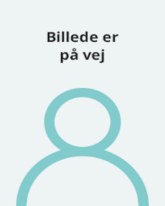 Lærke Christensen