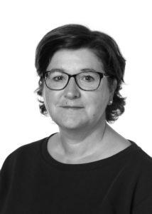 Eva Maria Grout